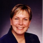 Kathleen A. Williams